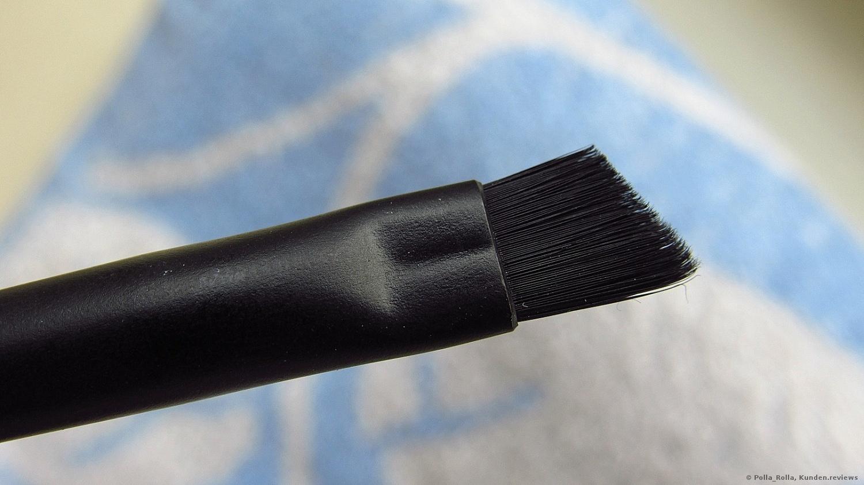 Catrice  Smokey Eyes Brush Pinsel Foto