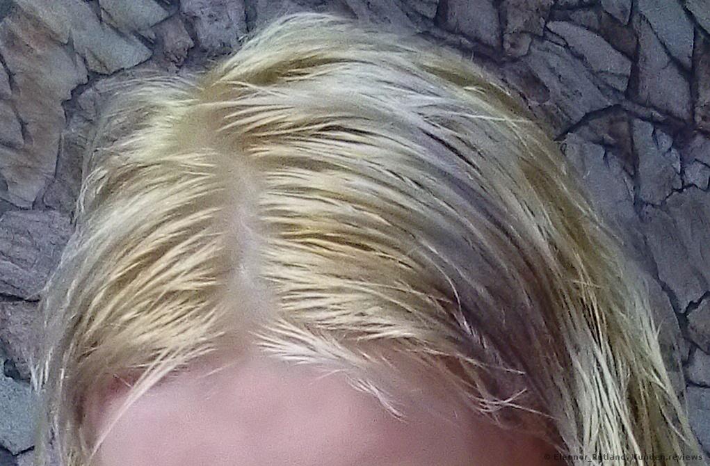 Revlon Nutri Color Creme Haarfarbe Wenn Ihr Euer Geld Aus Dem