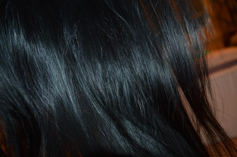 Schwarzkopf Perfect Mousse Permanente Schaumcoloration 400 Dunkelbraun