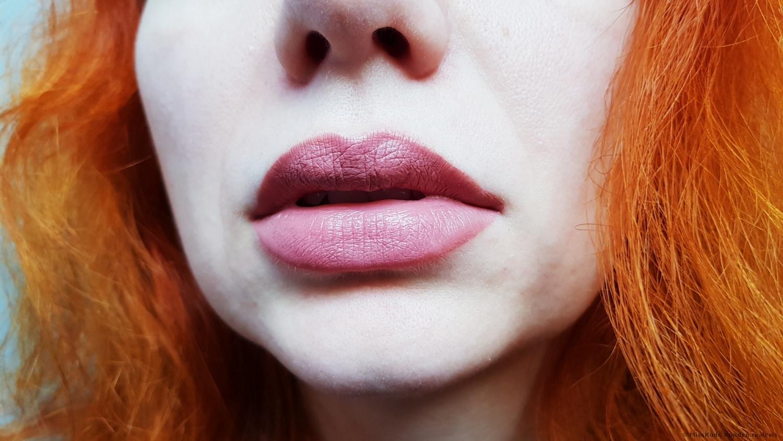MAYBELLINE Superstay 24 H Color Lipstick