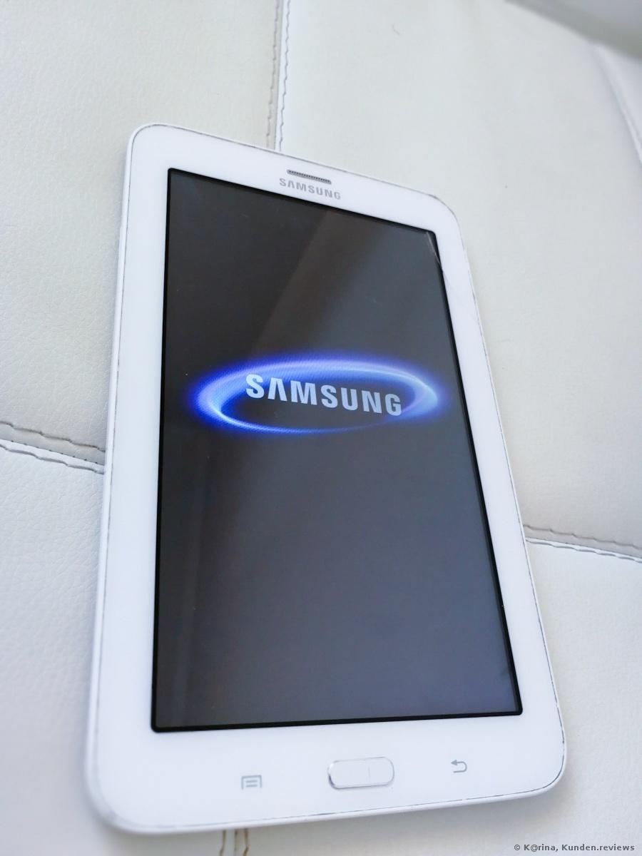 Samsung Galaxy Tab 3 Lite 7.0 SM-T111 8Gb 3G