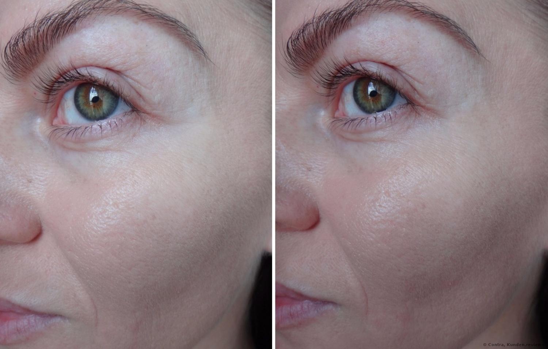 Lancôme Gesichts-Make-up Teint Idole Ultra Wear