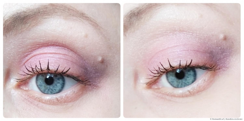 L.A. Girl Beauty Brick Eyeshadow Collection Lidschattenpalette Foto