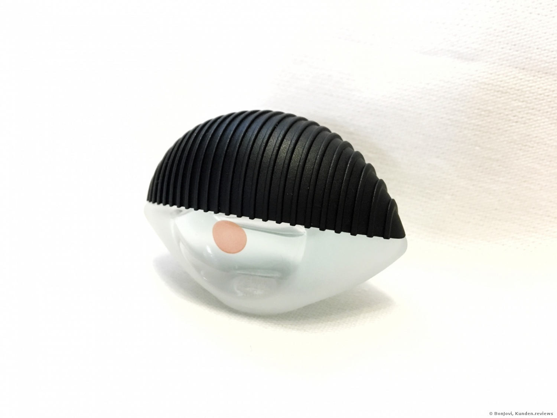 Kenzo World Eau de Parfum (EdP)  Foto