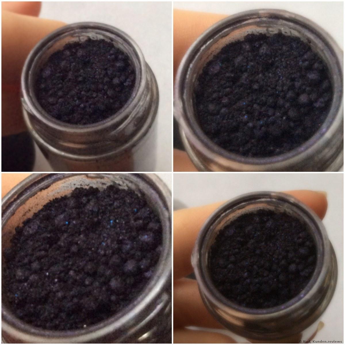 MAC Lidschatten Pigment - Later
