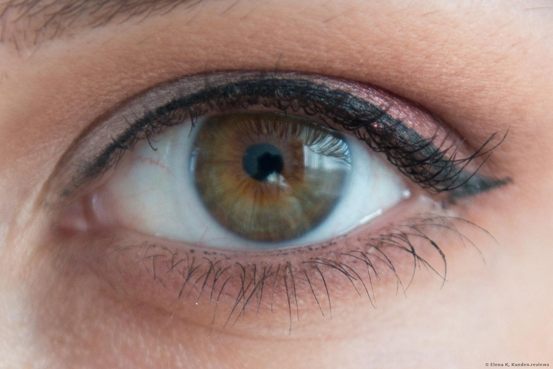 Zoeva Cat Eye Pen Eyeliner