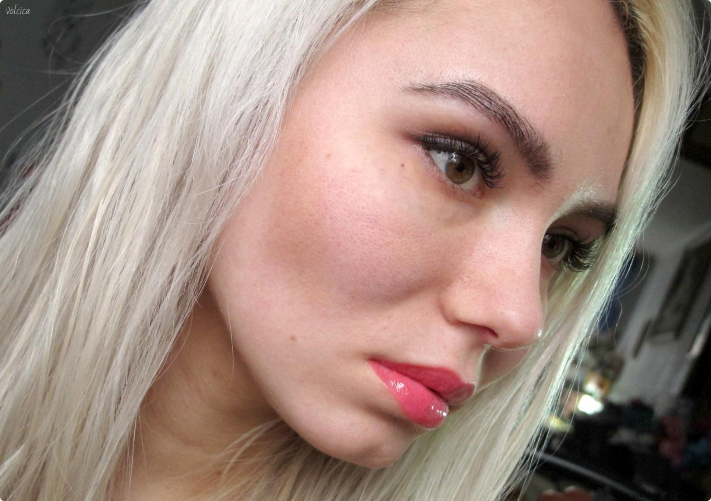 L'Oréal Paris Isabel Marant Wanted Mascara Augenbrauengel
