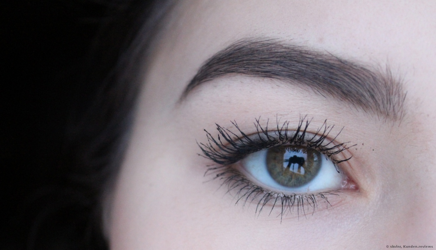 Catrice Glam & Doll False Lashes Mascara