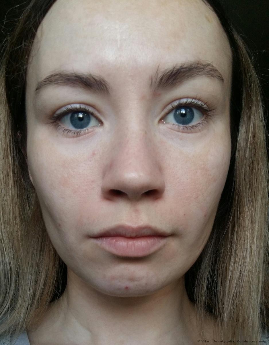 Glamglow Youthmud Gesichtsmaske Foto