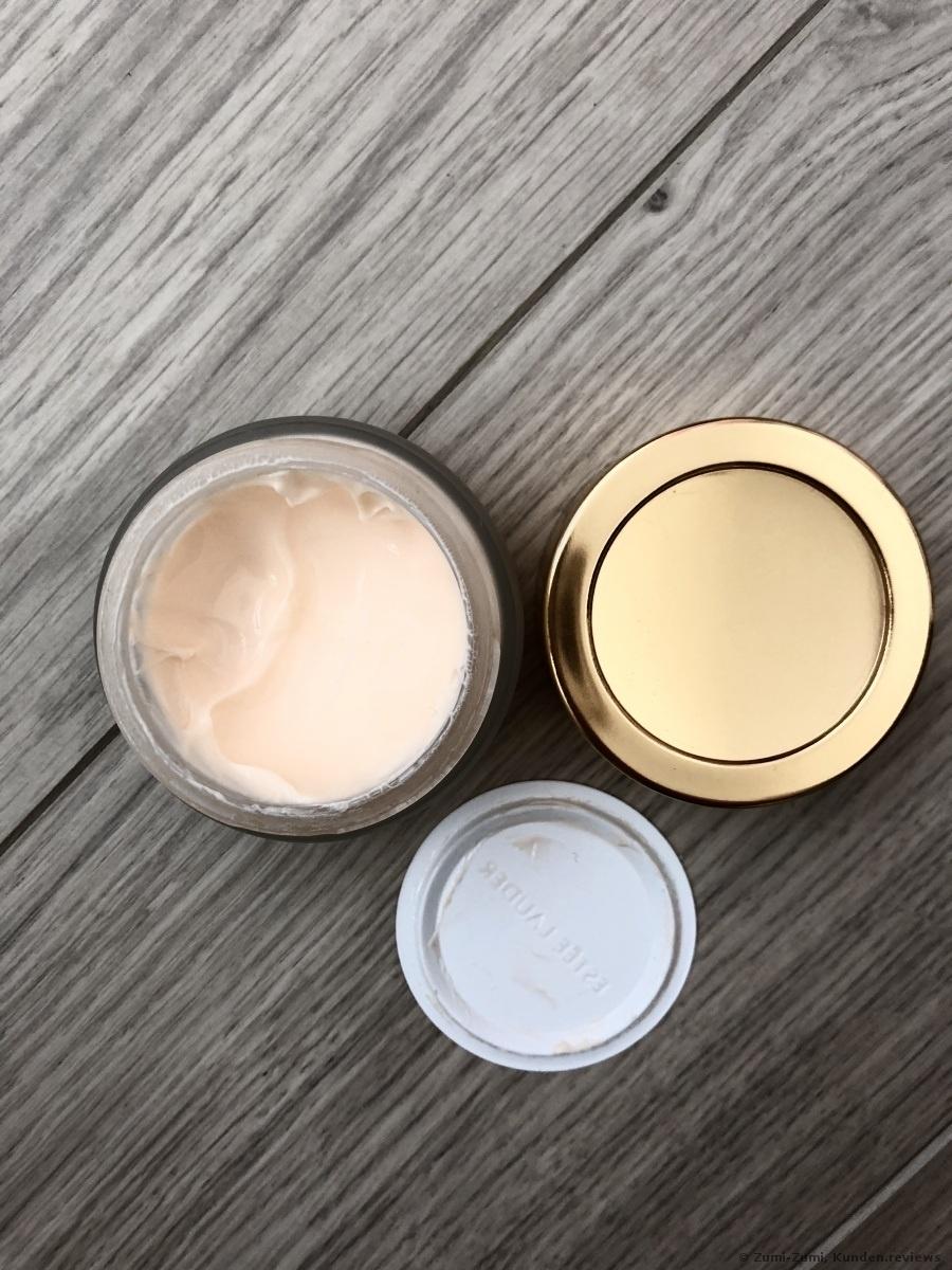 Estée Lauder Gesichtspflege Triple Creme Skin Rehydrator