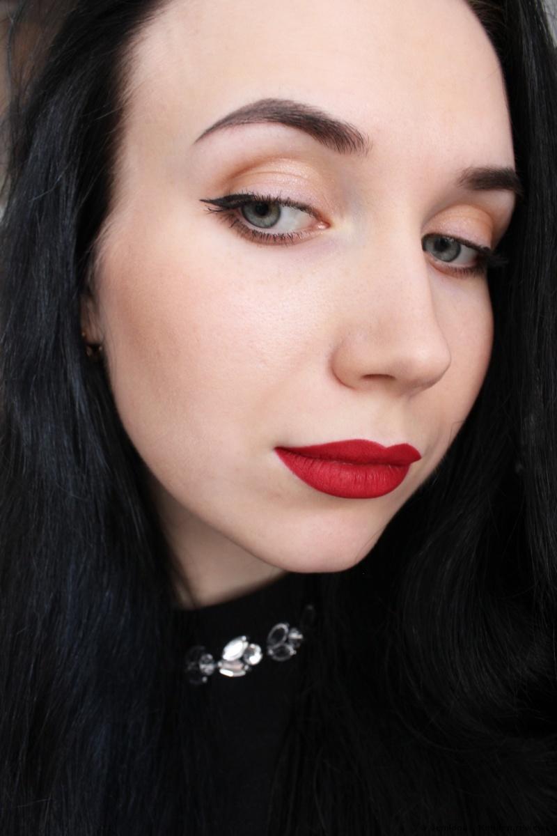 Essence My Only 1 Eyeshadow Palette Lidschatten Foto