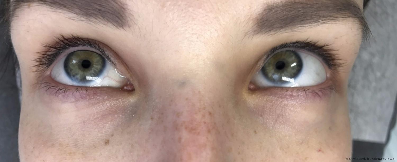 Permanent-Make-up-Wimpernkranzbetonung