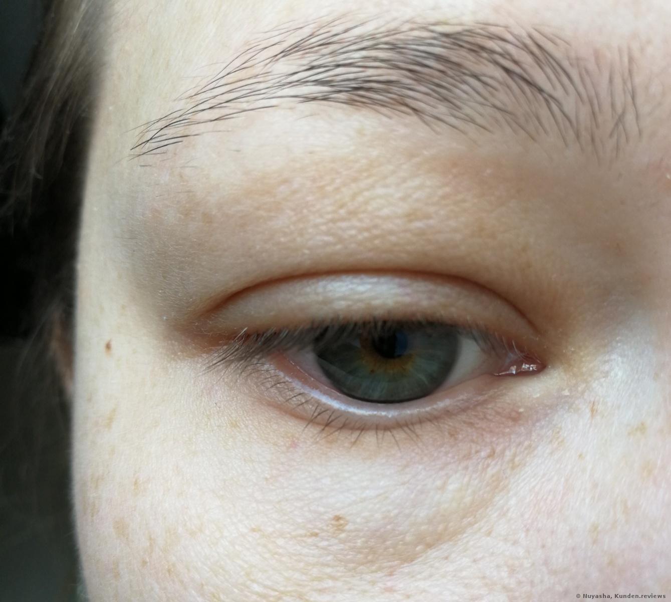 Kiehl's Creamy Eye Treatment with Avocado Augencreme Foto