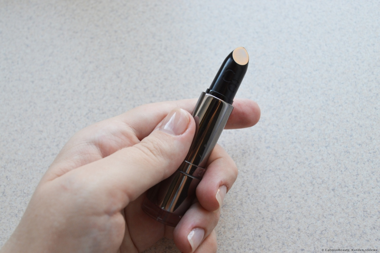 Catrice  Ultimate Dark Lip Glow One Shade Fits All Lippenstift Foto