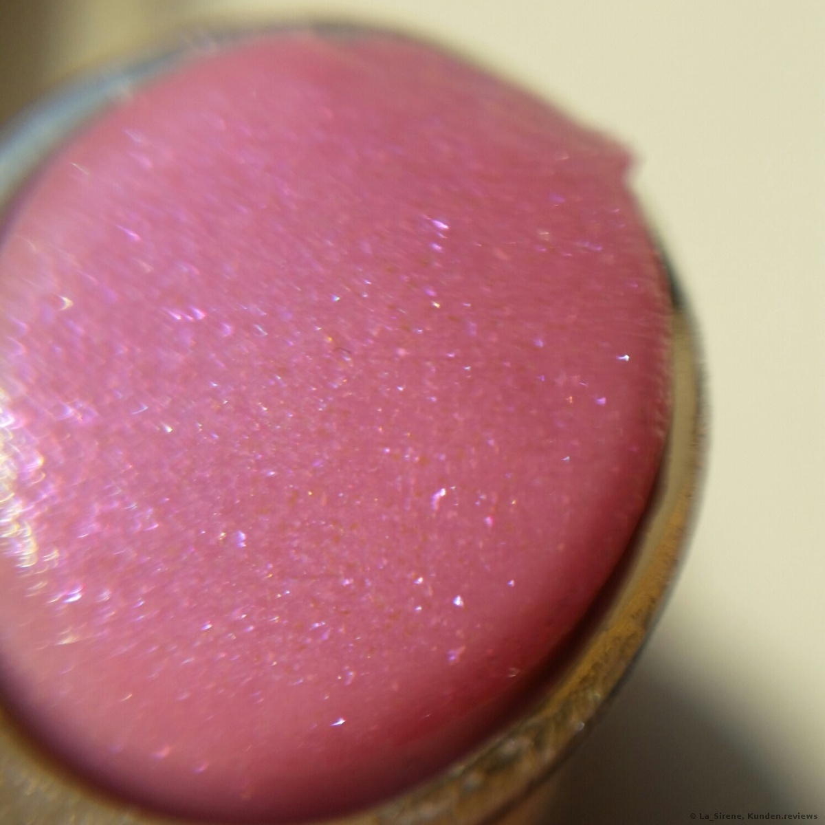 Dior Addict Lip Glow Spring-Summer 2018 Lippenbalm Foto