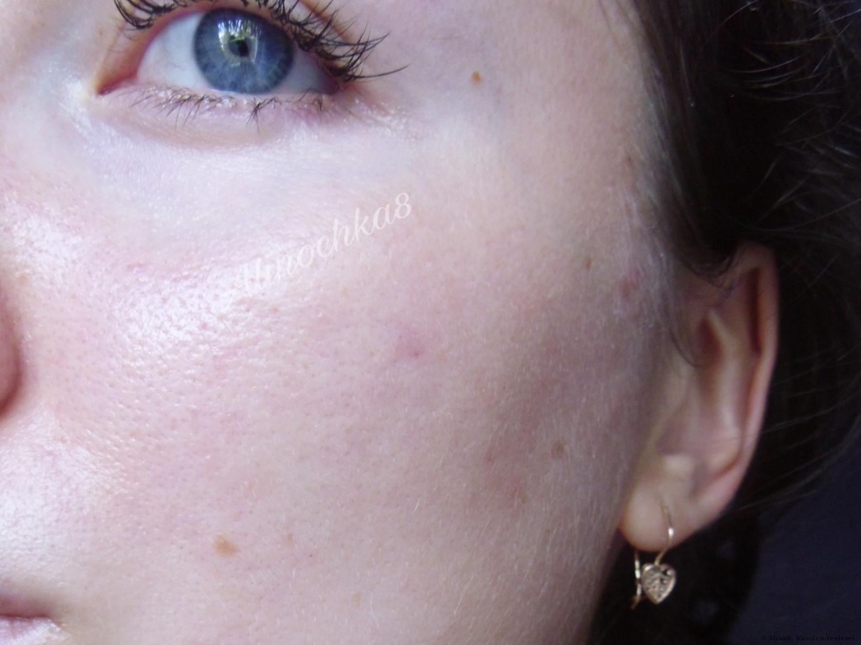 Solgar Haut, Nägel und Haar Nahrungsergänzungsmittel Foto
