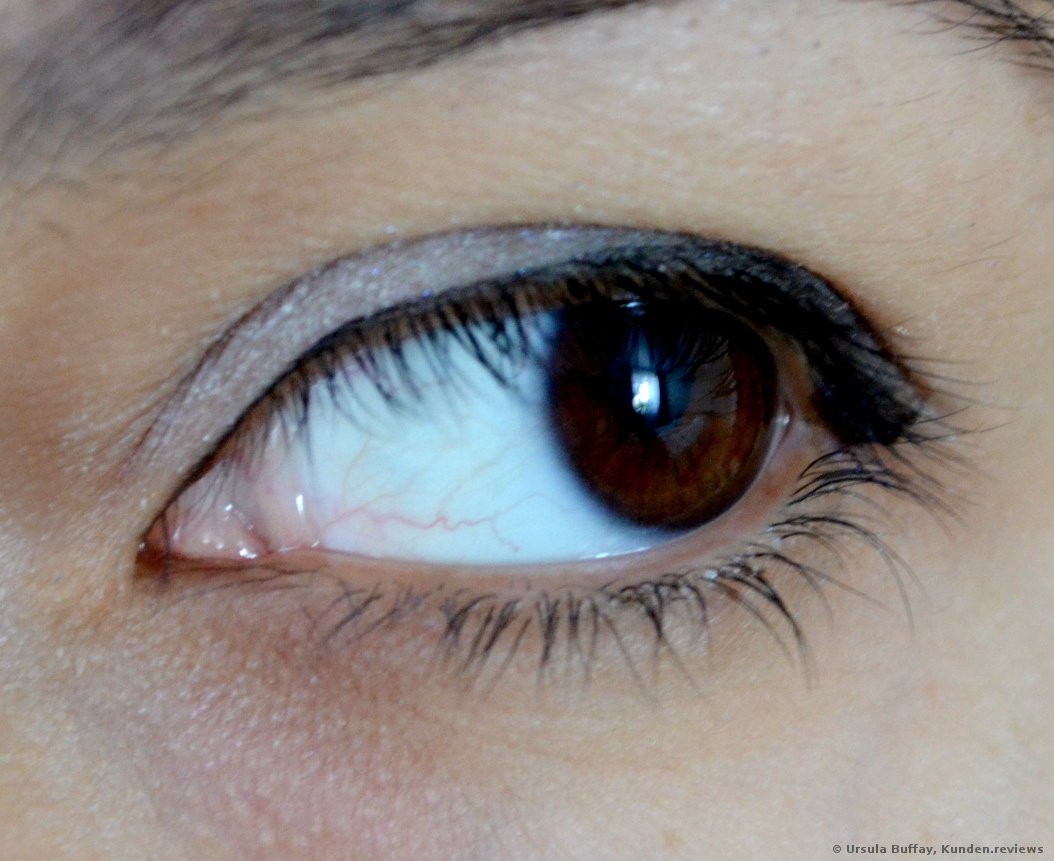 Artdeco High Precision Liquid Liner Eyeliner Foto