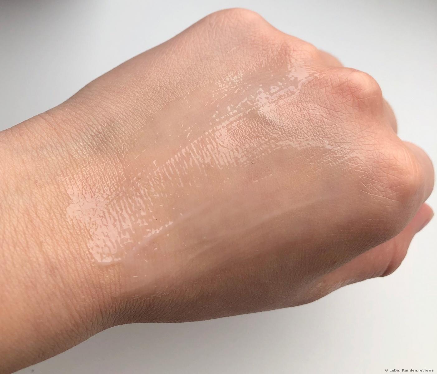 Estee Lauder Perfectionist Pro Instant Resurfacing Peel with 9.9% AHAs + BHA