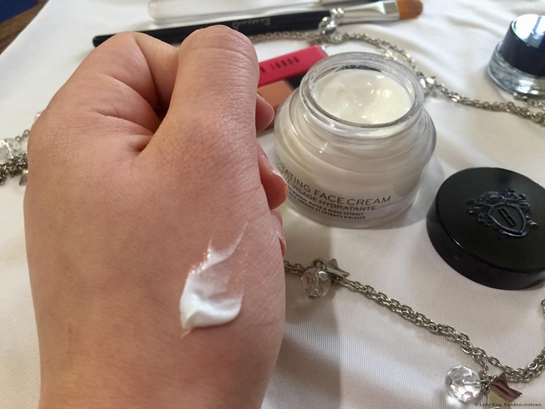 Bobbi Brown Feuchtigkeit Hydrating Face Cream