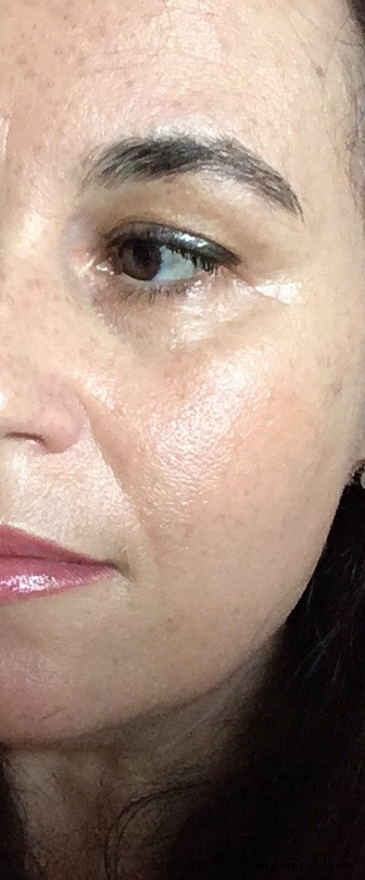 Shiseido Benefiance WrinkleResist24 Day Cream SPF 15 Gesichtscreme Foto