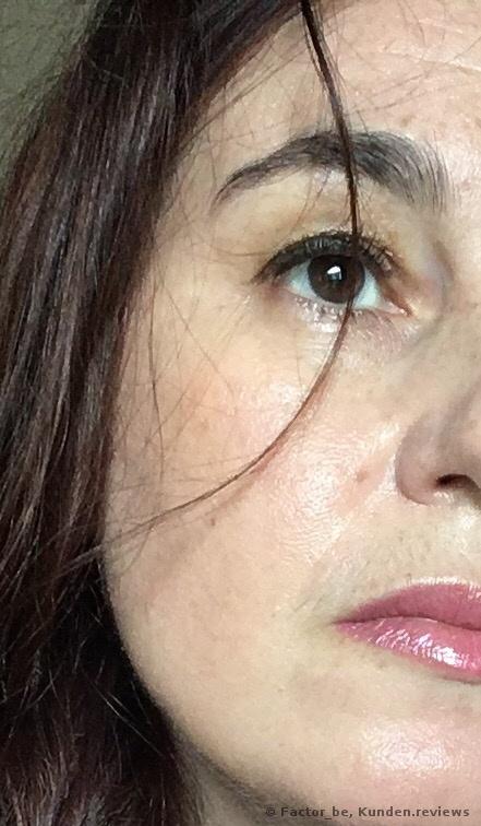 Shiseido Benefiance WrinkleResist24 Day Cream SPF 15 Gesichtscreme