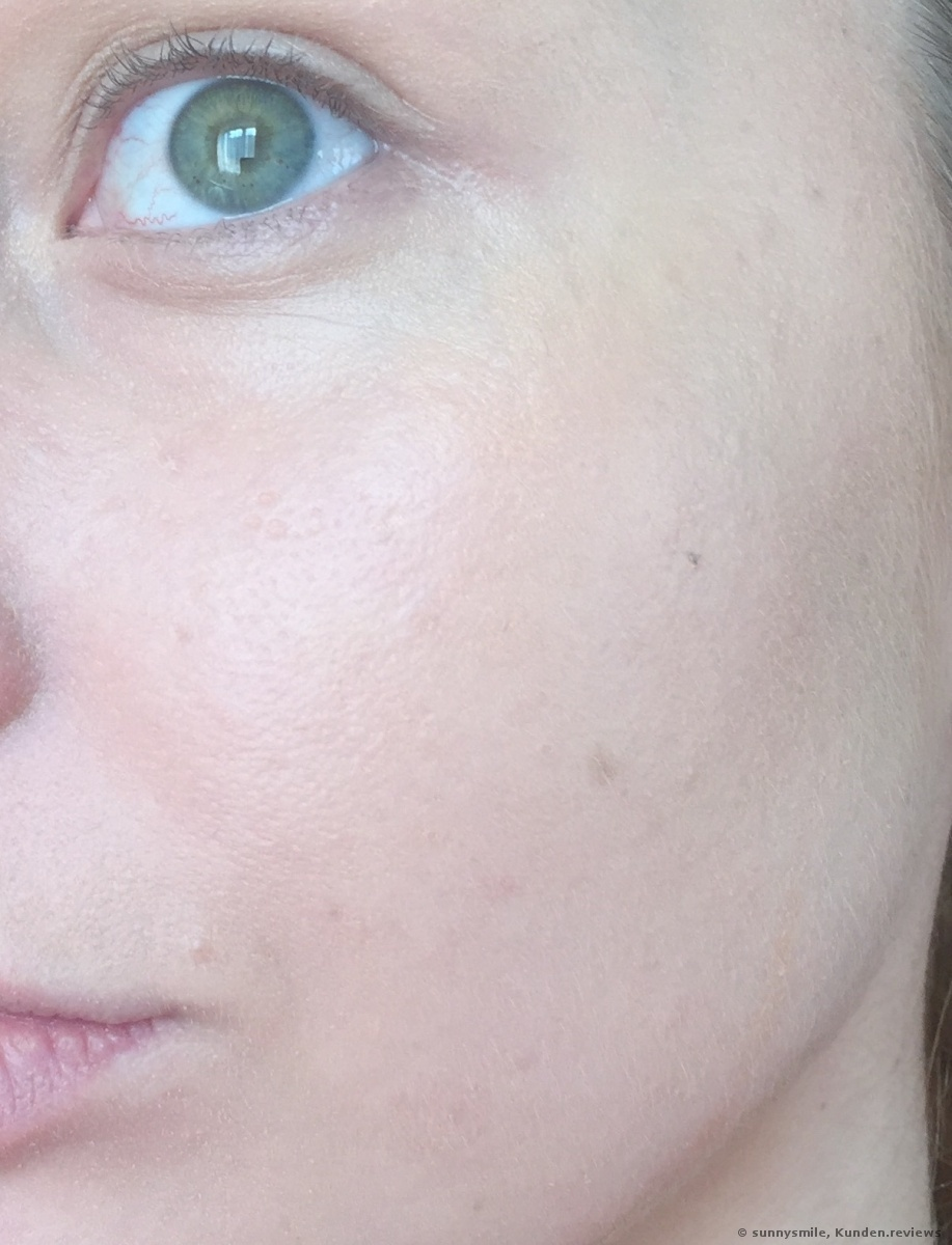 Nach Estee Lauder Double Wear Stay-in-Place Makeup