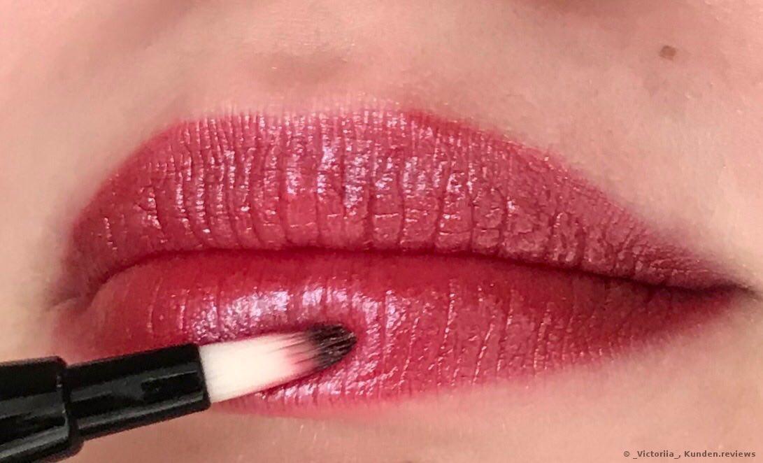 Giorgio Armani Lippen-Make-up Ecstasy Lacquer
