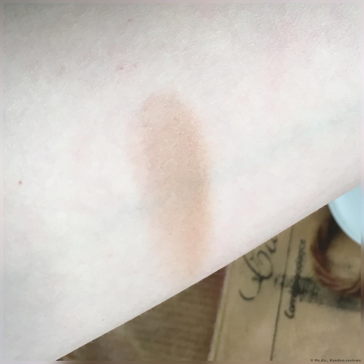 Marc Jacobs Beauty O! Mega Bronze Bronzer Foto