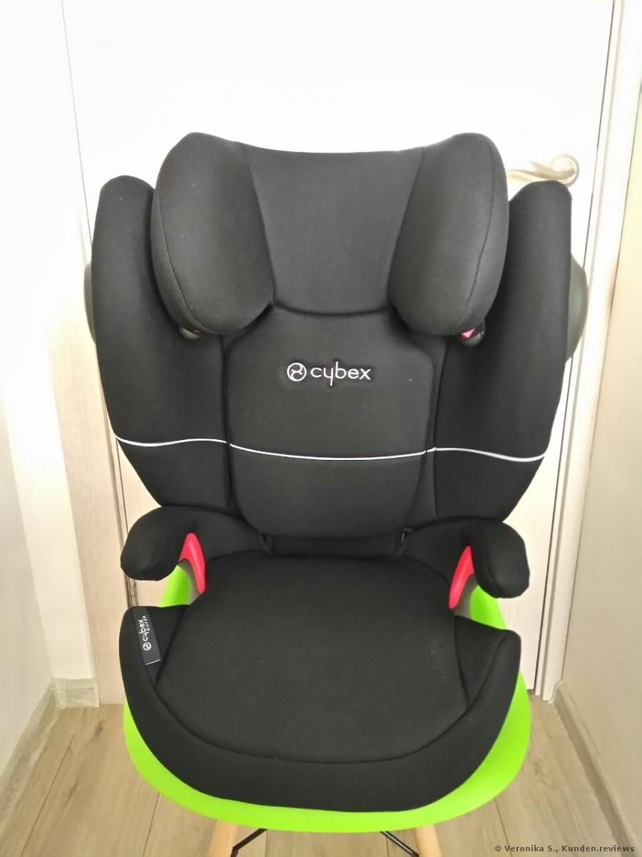 cybex pallas m fix sl autositz pallas m fix sl ist der beste und sicherste f r die kinder. Black Bedroom Furniture Sets. Home Design Ideas