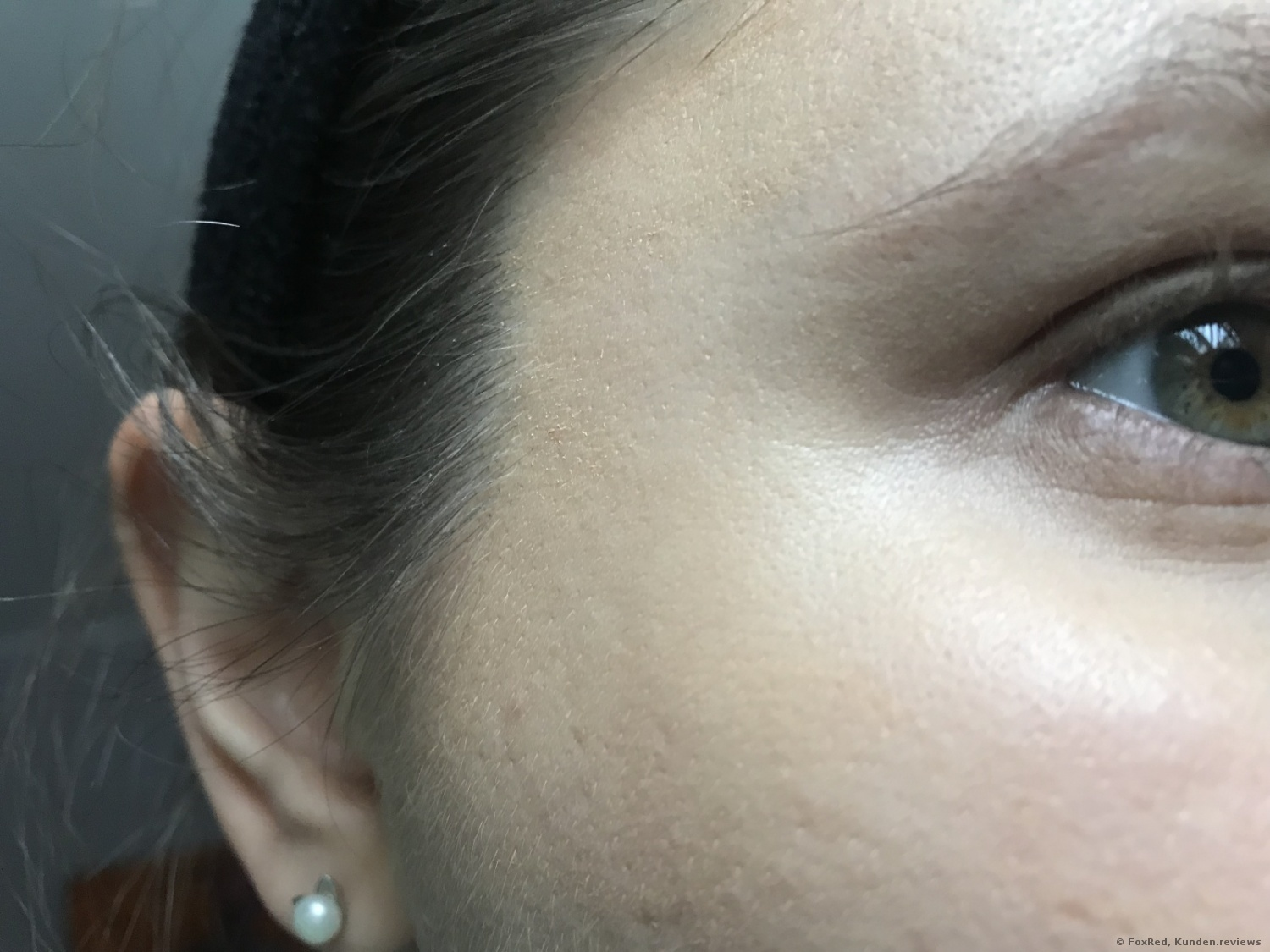 MARC JACOBS Shameless Youthful-Look 24-Hour Foundation
