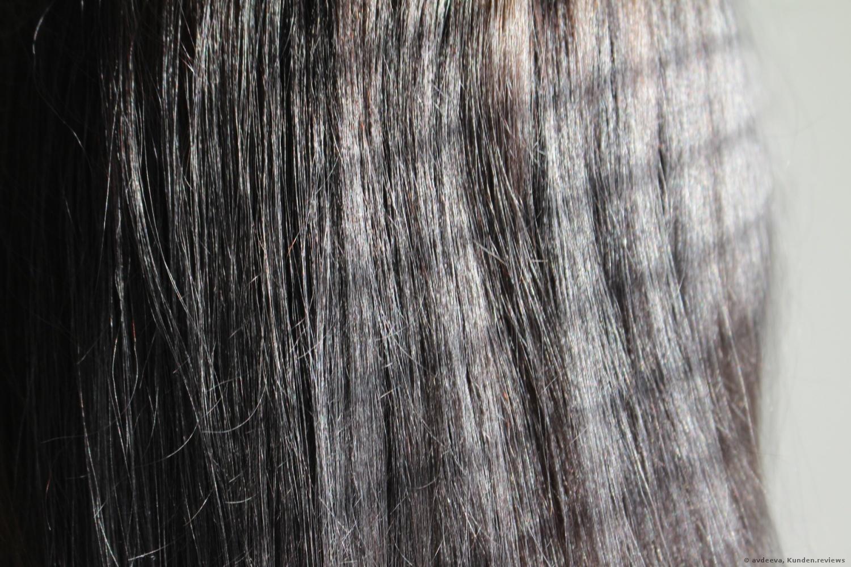 Intensiv Creme Coloration von Poly Palette