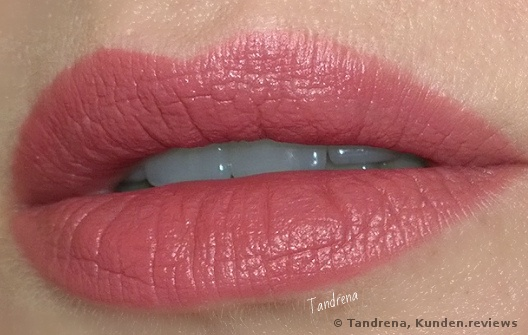 Giorgio Armani Lip Maestro Lipgloss