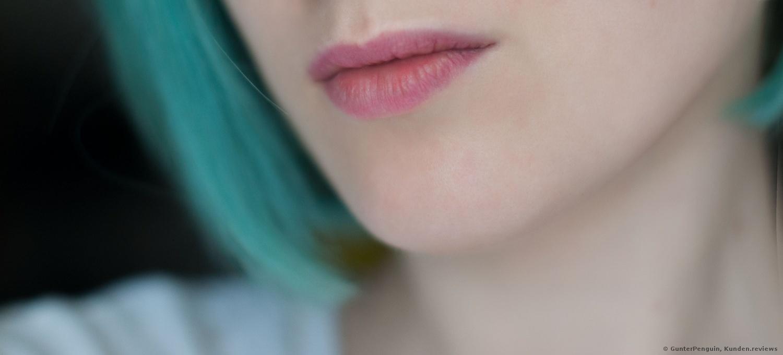 Catrice Lippenstifts Ultimate Dark Lip Glow 010