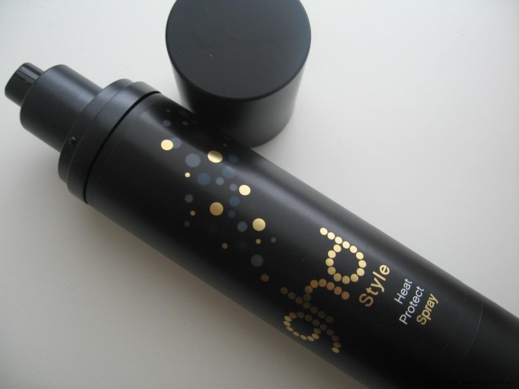 ghd Heat Protect Spray Hitzeschutzspray