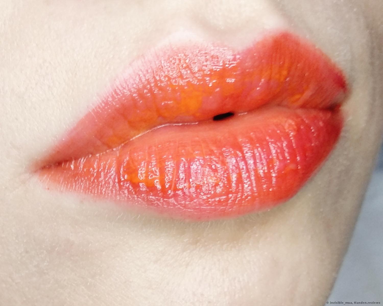Catrice Active Warrior Epic Sex-Proof Lip Ink Foto