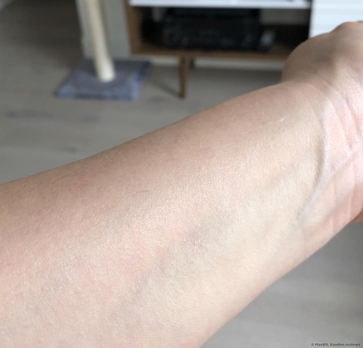 Estée Lauder Gesichtspflege Resilience Lift Oil-in-Creme SPF 15