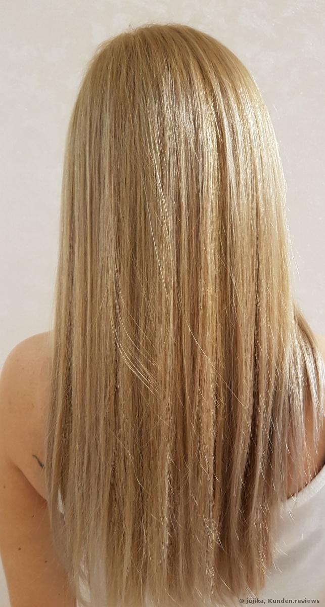Revlon Nutri Color Creme Haarfarbe Das Ist Das Unergiebigste