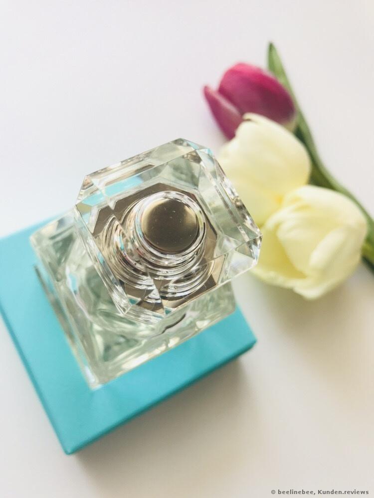 Tiffany & Co Tiffany Eau de Parfum  Foto