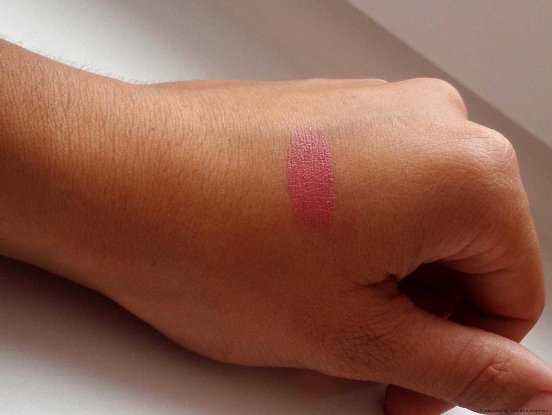 Yves Saint Laurent Tatouage Couture # 11 ROSE ILLICITE