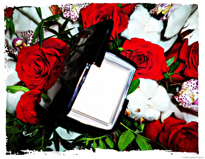 Hourglass Ambient® Lighting Puder Foto
