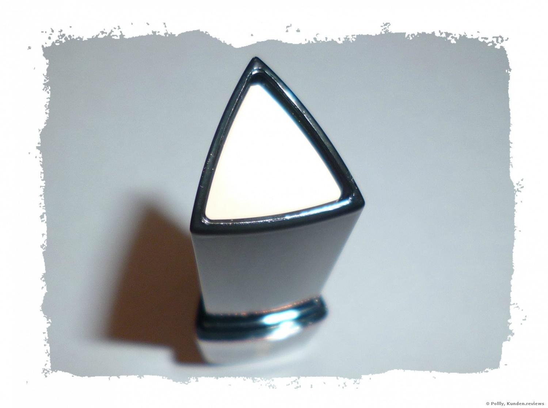 Hourglass Vanish Seamless Finish Foundation Stick