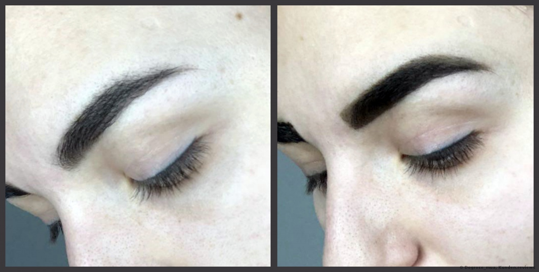 RefectoCil Augenbrauenfarbe & Wimpernfarbe