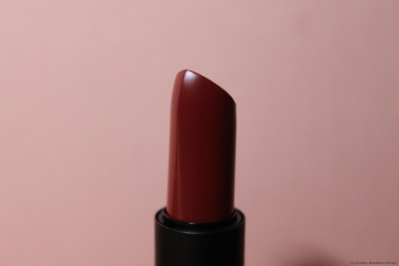 Essence Lippenstift ultra last instant colour