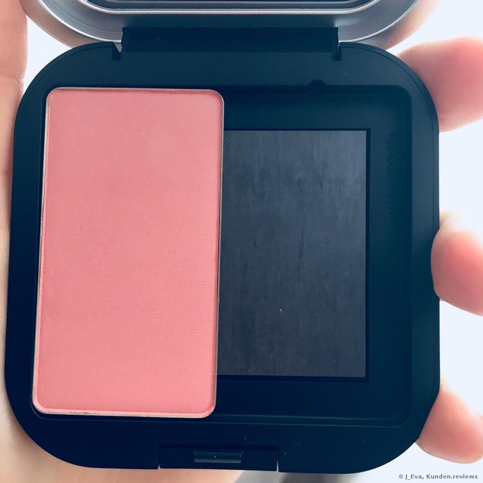 Make up for ever Artist Face Color Blush