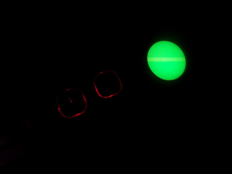 Tefal GC702D Optigrill