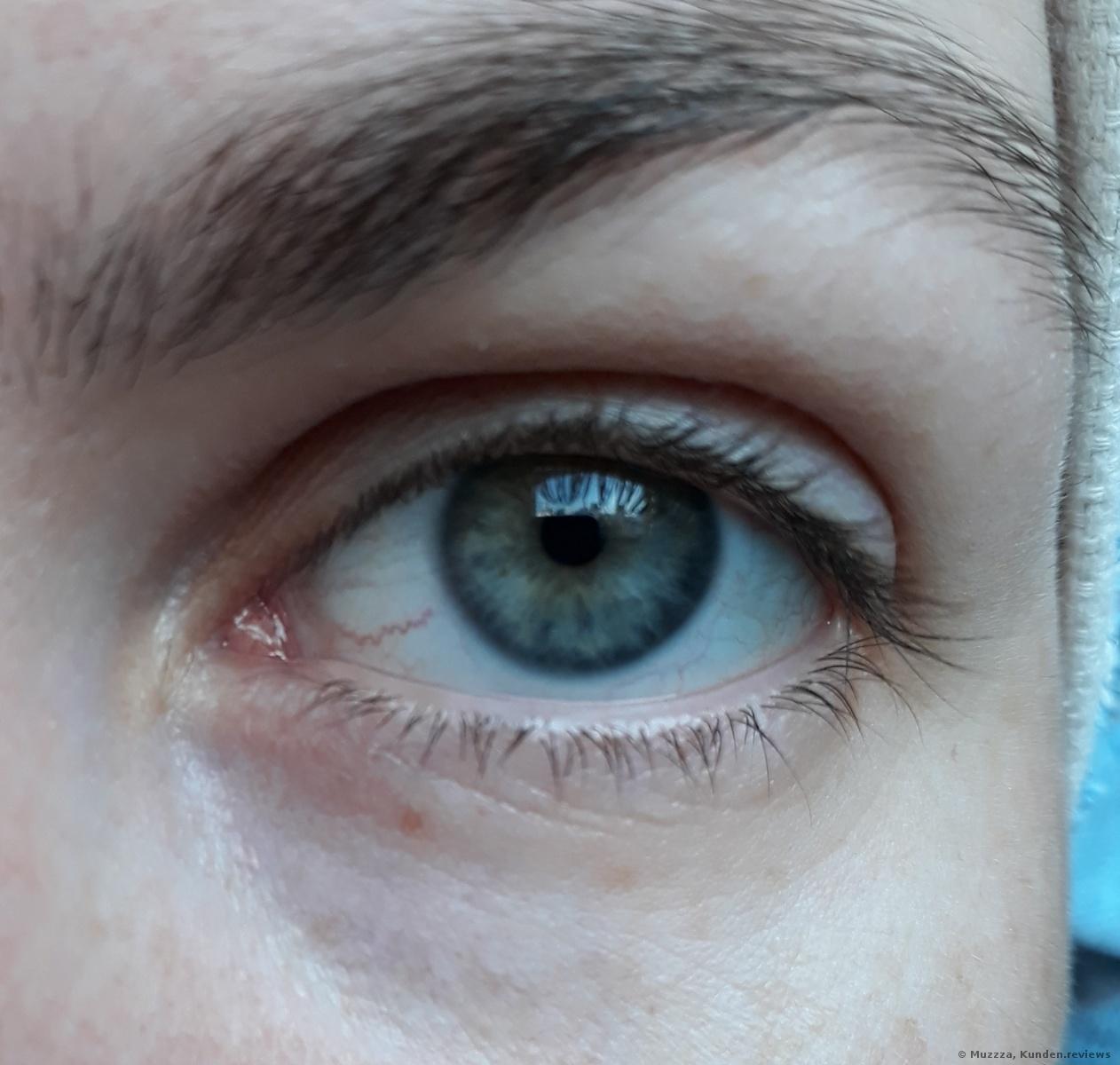 Etude House Moistfull Collagen Eye Cream Augencreme Foto