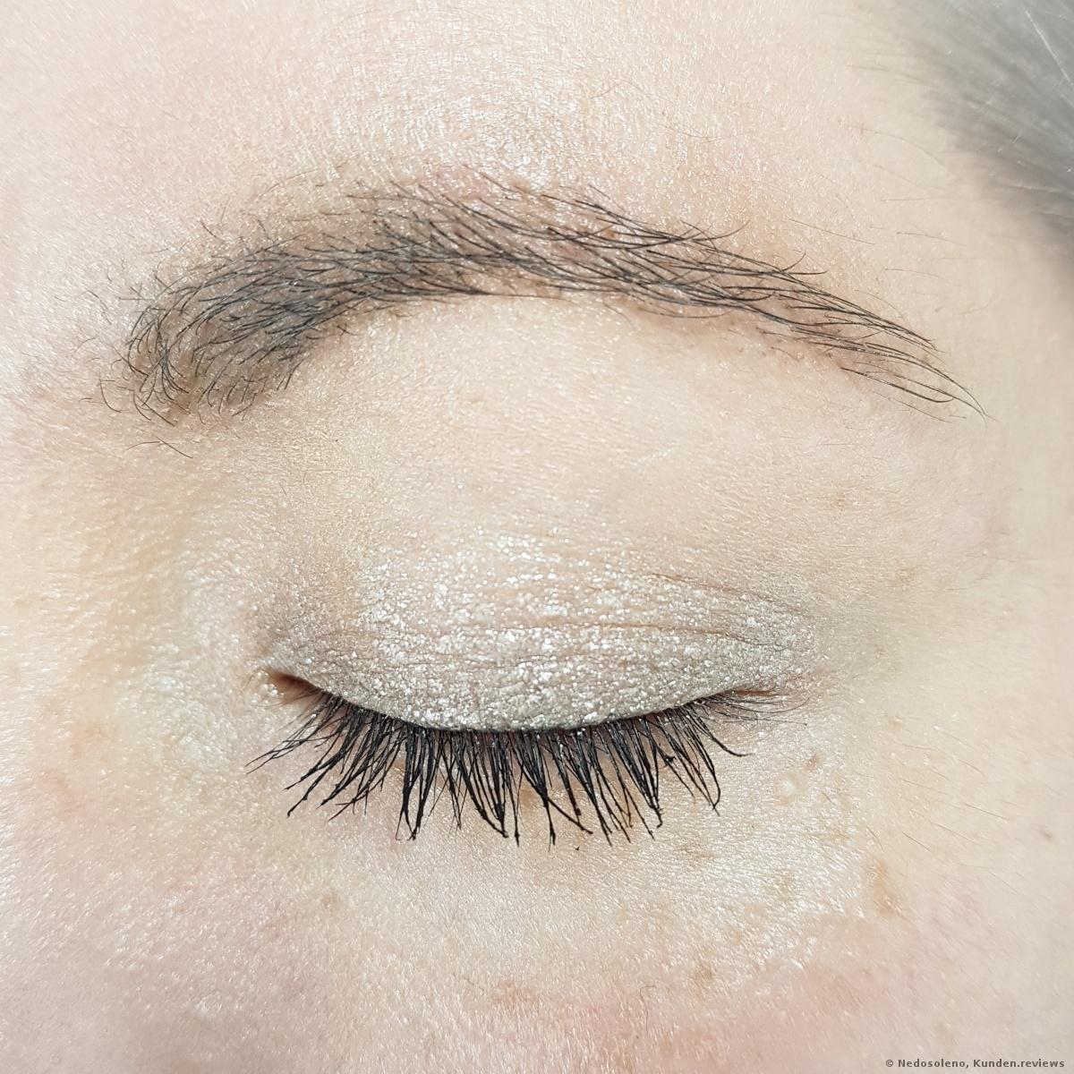Bobbi Brown Long-Wear Cream Shadow Lidschatten Foto