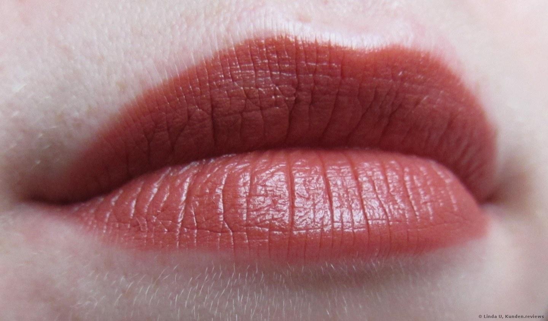 Couleur Caramel Twist & Lips 401