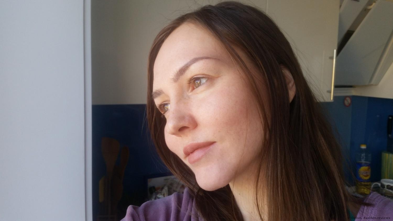 Multi Stick Face + Lips von Artdeco