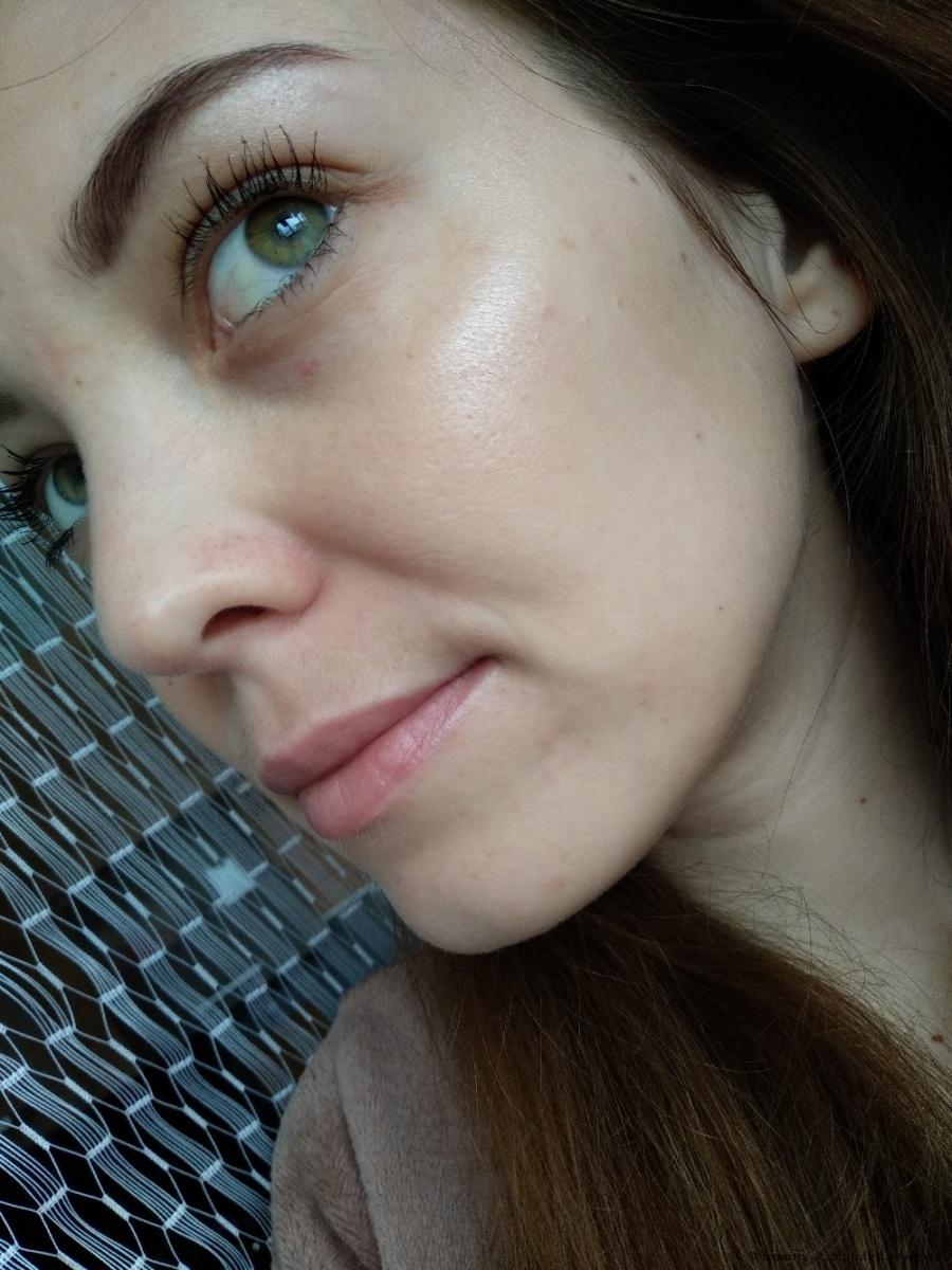 Clarins 4D Wonder Perfect Mascara
